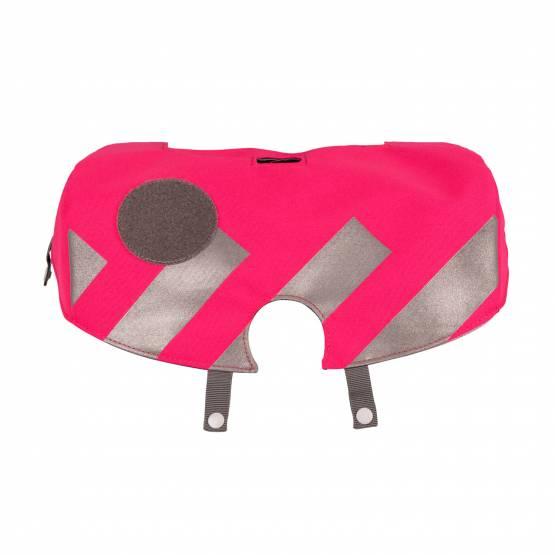 NeonCap pink