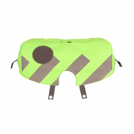 NeonCap grün