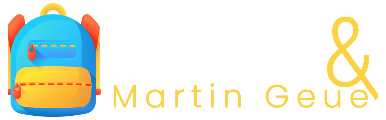 Kinderspass & Ranzenshop-Logo